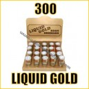 300 Bottles of Liquid Gold Poppers Wholesale