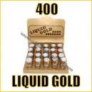 400 Bottles of Liquid Gold Poppers Wholesale
