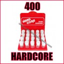 400 Bottles of Hardcore Aroma Poppers Wholesale