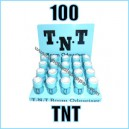 100 Bottles of TNT Poppers Wholesale