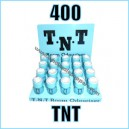 400 Bottles of TNT Poppers Wholesale