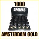 1000 Bottles of Amsterdam Gold Poppers Wholesale