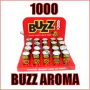 1000 Bottles of Buzz Aroma Poppers Wholesale