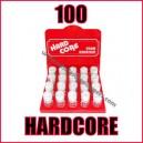 100 Bottles of Hardcore Aroma Poppers Wholesale