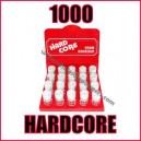 1000 Bottles of Hardcore Aroma Poppers Wholesale