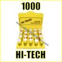 1000 Bottles of HiTech Aroma Poppers Wholesale